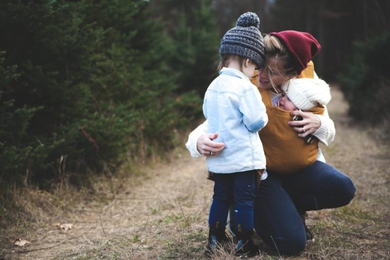 things every new parent needs to know about wills