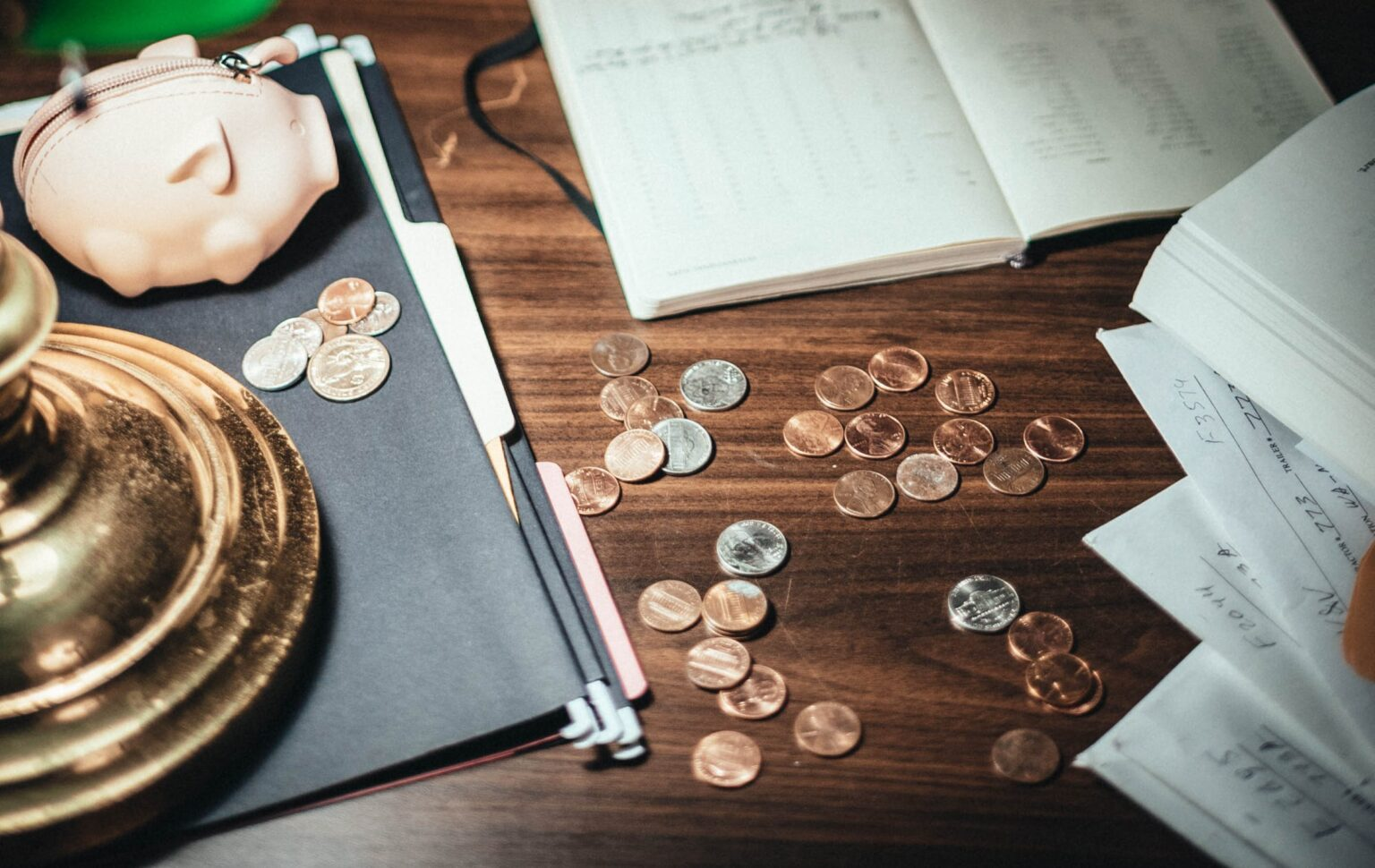 Beneficiary designations override wills