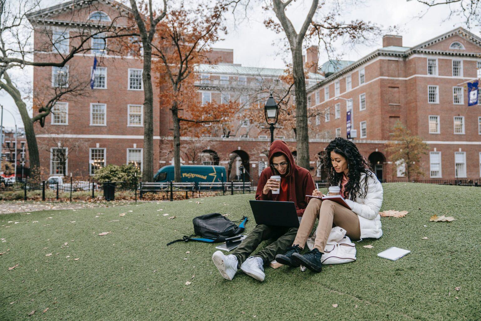 Benefits of 529 College Savings Plans