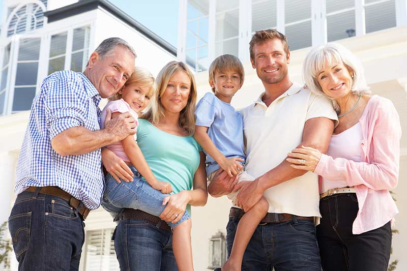 Should a trust be a part of my estate plan