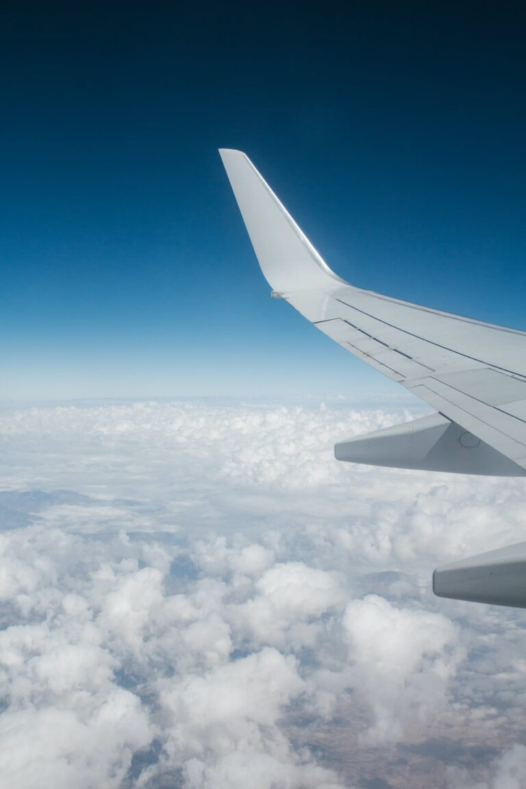 What happens to frequent flier miles when you die
