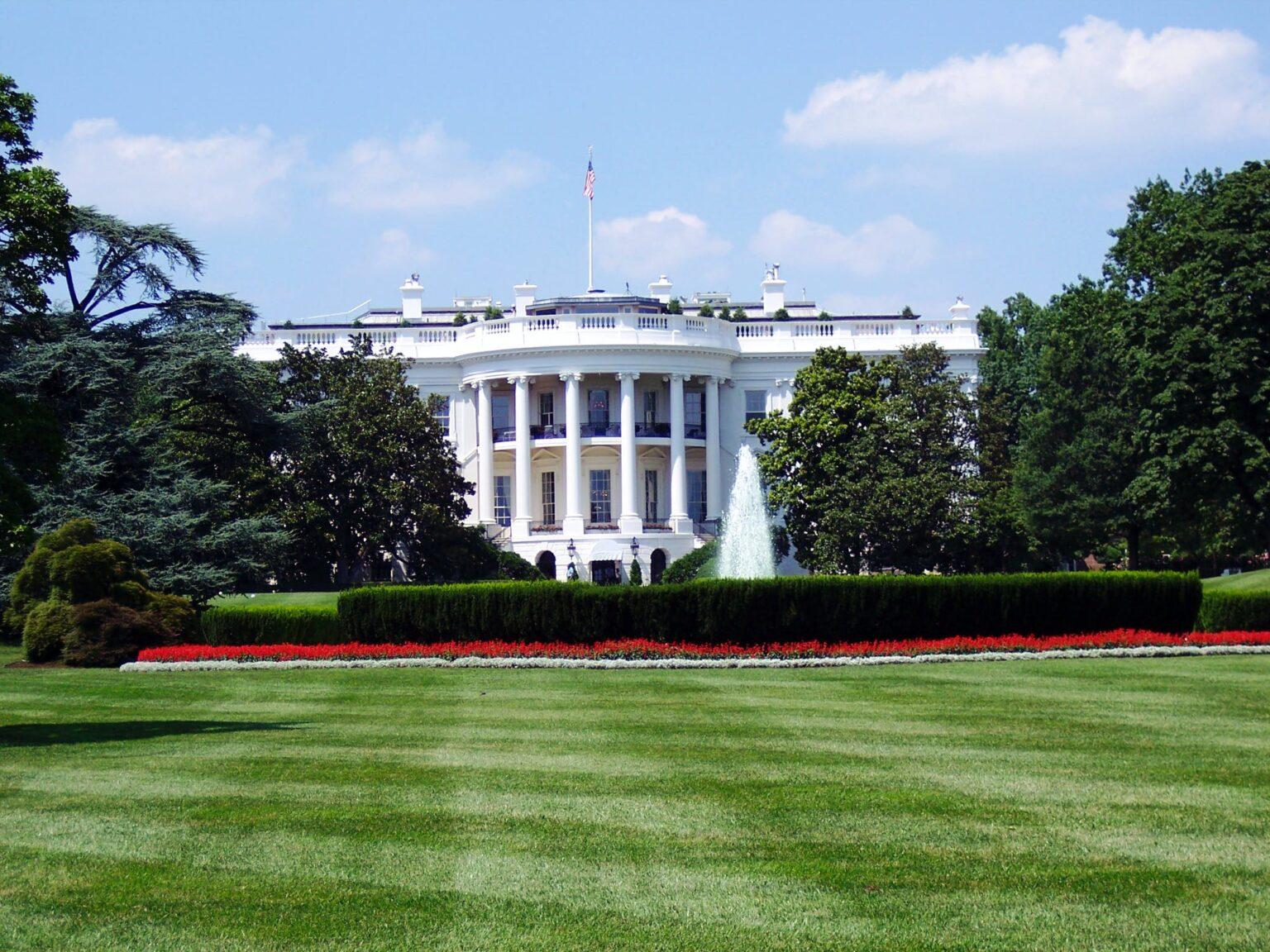 Higher Taxes in Washington DC