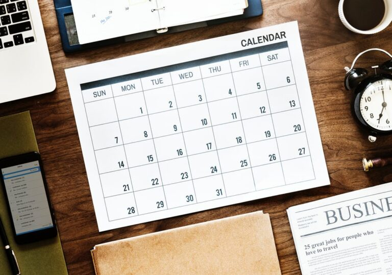 How to get organized to meet with your estate planning attorney