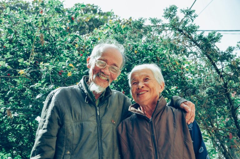 Items Medicare doesn't cover makes couple worry
