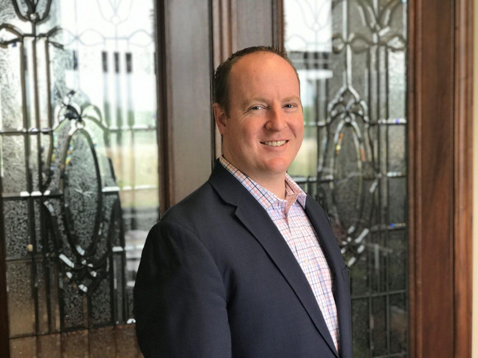 Zach Wiegand Super Lawyer