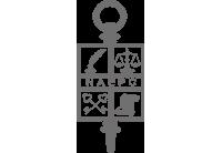 naepc-logo
