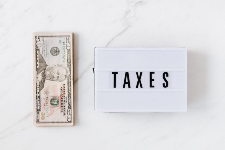 estate and gift tax exemptions change 2021